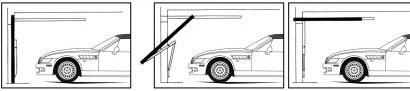 puertas automaticas garaje malaga